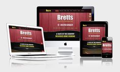 Leading Edge info solutions is providing custom web design service for your business. Our web design service includes simple, responsive and eccomerce design. Custom Web Design, Best Web Design, Creative Design, Responsive Web Design, Web Design Services, Internet, Marketing, Business, Image