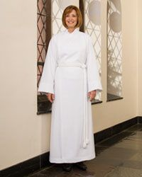 women in clerical attire - Google Search