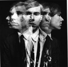 1987 February Andy Warhol, American artist, director, writer died (b. (razorshapes: Self Portrait by Andy Warhol) Pittsburgh, Jean Michel Basquiat, Pop Art, Self Portrait Photography, Art Photography, Andy Warhol Photography, Portrait Images, Andy Warhol Portraits, Foto Poster