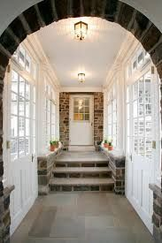 Image result for covered breezeway between house and garage