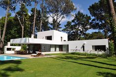 House-in-Uruguay.jpg 600×398 pikseli