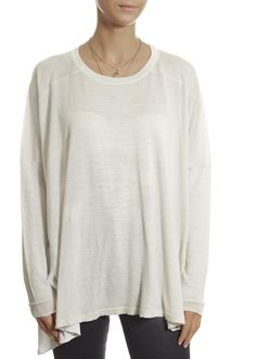 New Arrivals In Store – Jessimara Sweater Weather, Loose Fit, Shop Now, Pearl, Store, Clothing, Sweaters, Jackets, Shopping