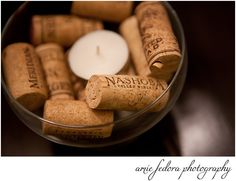 so cute to add to decor Wine Tasting Party, Wine Parties, Traveling Vineyard, Wine Cork Projects, 40 Years, Party Planning, Party Time, Cheers, House Ideas
