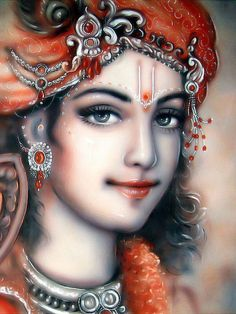 Krishna Lila, Cute Krishna, Radha Krishna Photo, Krishna Art, Krishna Painting, Shree Krishna Wallpapers, Lord Krishna Hd Wallpaper, Lord Krishna Images, Krishna Pictures