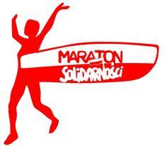Zapisy internetowe na XXIII Maraton Solidarności - Datasport.pl