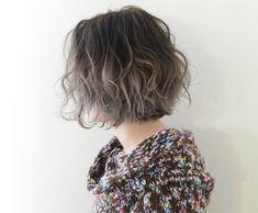 【HAIR】久次 朋也さんのヘアスタイルスナップ(ID:358826)