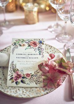 Table Decorations, Paper, Tableware, Home Decor, Birthday, Dinnerware, Decoration Home, Room Decor, Tablewares