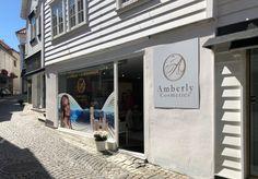 Pop-up Stavanger, Pop Up, Store, Popup, Larger, Shop