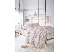Posteľná bielizeň pre princeznú Comforters, Blanket, Bed, Inspiration, Furniture, Design, Home Decor, Paradise, Bedroom