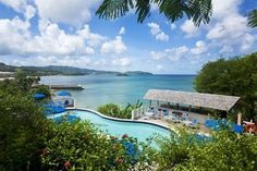 St. James's Club Morgan Bay All Inclusive (Gros Islet, St. Lucia)   Expedia