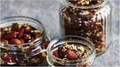 Tamari Nuts & Seeds