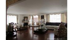 Apartamento en Venta - Bogotá Multicentro Mirror, Furniture, Home Decor, Apartments, Decoration Home, Room Decor, Mirrors, Home Furnishings, Home Interior Design