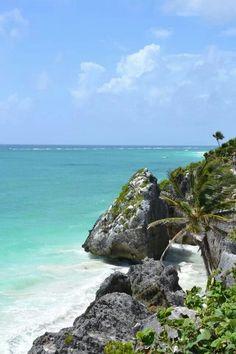 Une des plus belles plages du monde entier !