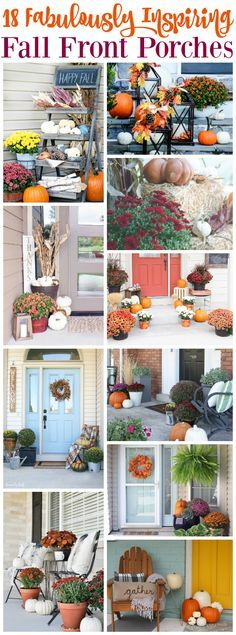 you-wont-want-to-miss-these-18-fabulously-inspiring-fall-front-porches