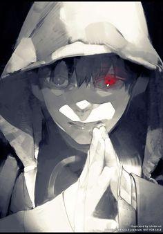 Tokyo Ghoul: RE chap 129 Trang 22 - Mangak.info