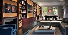 Tara Bernerd & Partners | Maida Avenue