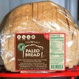 Paleo Bread™ -Almond (1 Impact Carb)