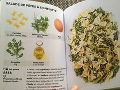 Images, Al Dente, Pasta Salad, Kitchens, Eruca Sativa, Olive Oil, Recipes