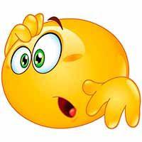Emoticon Vector Images (over Animated Smiley Faces, Funny Emoji Faces, Emoticon Faces, Funny Emoticons, Animated Emoticons, Smiley Emoji, Excited Emoticon, Dancing Emoticon, Emoji Images