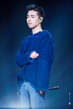 Junhoe | 구준회 Got7, Koo Jun Hoe, Ikon Kpop, Ikon Debut, Ikon Wallpaper, Hanbin, Chanwoo Ikon, Yg Entertainment, Mix Match