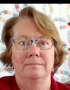 8ce553bd8da Amelia E. Fleur prescription eyeglasses Prescription Glasses Online