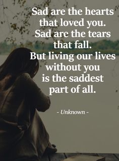 Share memories of your loved one on a personalized memorial website. Wisdom Quotes, Me Quotes, Family Quotes, Mom In Heaven, Grief Poems, Sympathy Quotes, Grieving Mother, Heaven Quotes, Miss You Mom