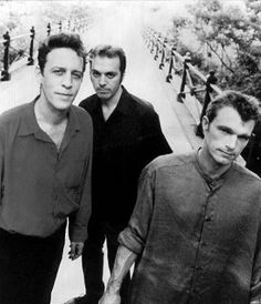 Morphine.  Mark Sandman, you are very much missed. <3