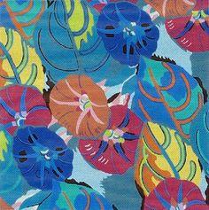 http://www.ebay.com/itm/171483815665