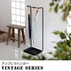 傘たて Hanger Rack, Wardrobe Rack, Mirror, Interior, Table, Furniture, Home Decor, Decoration Home, Indoor