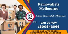 Make your Move Stress Free and Easy with Some Handy Tips by Professional Removalists in Melbourne Handy Tips, Helpful Hints, Interstate Moving, Companies House, Packers And Movers, Moving Services, Moving Tips, Moving House, Stress Free