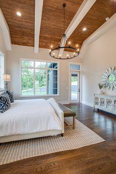 Tennessee Dark Modern Farmhouse – Jettset Farmhouse - My Home Decor Home Renovation, Home Remodeling, Home Bedroom, Bedroom Decor, Modern Bedroom, Bedroom Ideas, Bedroom Designs, Bedroom Simple, Bedroom Black