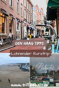 Holland Den Haag: Den Haag Niederlande ist ideal für einen Kurztrip von Deutschland aus. Hier findest Du Den Haag Tipps für Den Haag Cafés, Sehenswürdigkeiten und Co. #holland #niederlande #denhaag