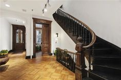 House of the Day: 154A Hicks Street