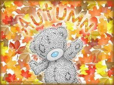 I love fall as much as I enjoy pinning-hope you do too! Mary