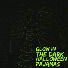 How to make glow in