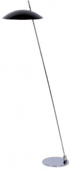 LUCIDE lampa podłogowa YANI 31756/02/30
