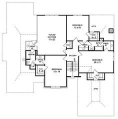house floor plans 4000 sq ft   indian hp   Pinterest   House
