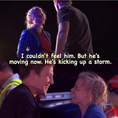 Ricky and Brax Love Home, Home And Away, Funny Quotes, Stars, Tv, Couples, Summer, Funny Phrases, Summer Time