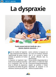 La dyspraxie Education Positive, Paper Cutting, Body Care, Psychology, Coaching, Classroom, Study, Teacher, Science