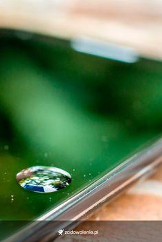 Smartfony Xiaomi będą wodoodporne? #xiaomi #zadowolenie #smartfon