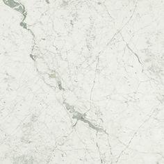 Carrara marble texture seamless cerca con google for Carrara marble slab remnants