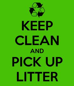 keep-clean-and-pick-up-litter-4.png (600×700)