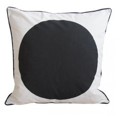A range of décor accessories for your home and living. Add a special touch with cushions, throw blankets, kitchen and tableware, candleholders, and more. Home Decor Online, Nordic Design, Wall Hooks, Decorative Accessories, Home And Living, Cotton Canvas, Candle Holders, Cushions, Indoor