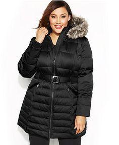 plus size coats for women | free shipping woman winter warm coat