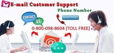 Hotmail problems is a frustating situation while user trying to access the email so contact us on toll free number 0-800-098-8604 for relevant help.