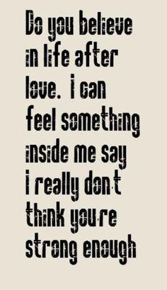 Cher - Believe -song lyrics,music lyrics, song quotes, music quotes, songs Great Song Lyrics, Lyrics To Live By, Song Lyric Quotes, Music Lyrics, Music Quotes, Song Memes, Quotes Quotes, Cher Believe Lyrics, Musica