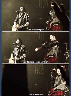Gotta love my Pete !