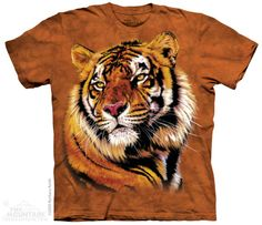 118 Best T-Shirts - Zoo Animal Collection images   T shirts, Graphic ... 5a8827fbd16e