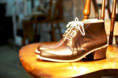 high heel model http://www.kenji-hashimoto.com
