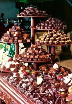 Chocolate World, Chocolate Dreams, Chocolate Delight, Chocolate Sweets, I Love Chocolate, Chocolate Heaven, Chocolate Shop, Chocolate Factory, Chocolate Gifts